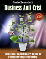 Business Anti Crisi