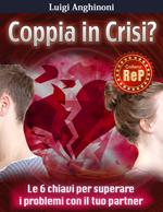 Coppia in Crisi?