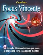 Focus Vincente