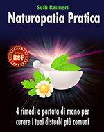 Naturopatia Pratica