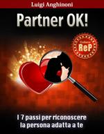Partner Ok!