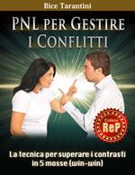 PNL per Gestire i Conflitti
