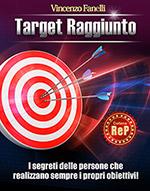 Target Raggiunto