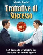 Trattative di Successo