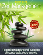 Zen Management